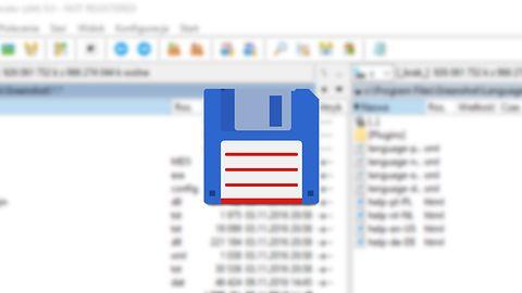 Total Commander 9.0 dostępny: zatrzęsienie nowości w kultowym menedżerze plików