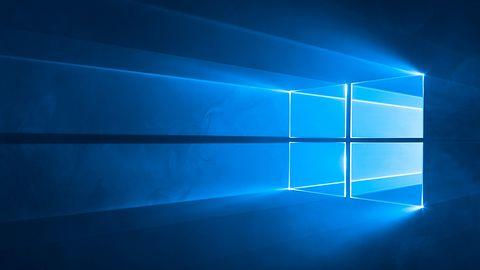 Fall Creators Update z udoskonalonym formatowaniem logu Windows Update