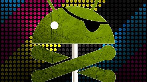 Masz zablokowany bootloader? Nie będziesz miał roota na nowym Androidzie