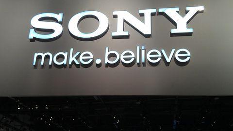 Restrukturyzacja w Sony. Czy linia Xperia pójdzie w odstawkę?