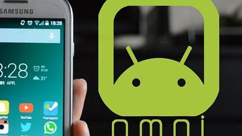 Na przekór Google robią najnowszego Androida po swojemu