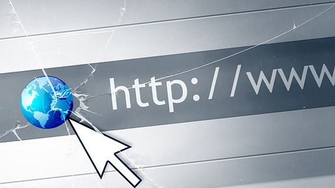 Start Google Domains wyraźnie zaniepokoił innych rejestratorów domen
