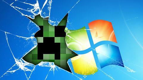 29 lipca zadebiutuje nie tylko nowy system, ale i Minecraft: Windows 10 Edition Beta