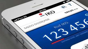Sporo nowości w IKO: doładowania telefonów na kartę i przypomnienia o należnościach już dostępne