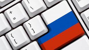 Rosyjscy deputowani chcą podatku od aplikacji z Google Play i App Store