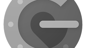 Nowa wersja aplikacji Google Authenticator z obsługą systemu Android Wear