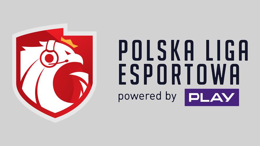 Pierwsza Polska Liga Esportowa pozyskuje mocnych partnerów
