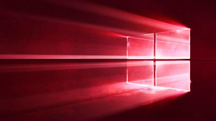 Windows 10 14901 – pierwsza porocznicowa kompilacja już w rękach Insiderów