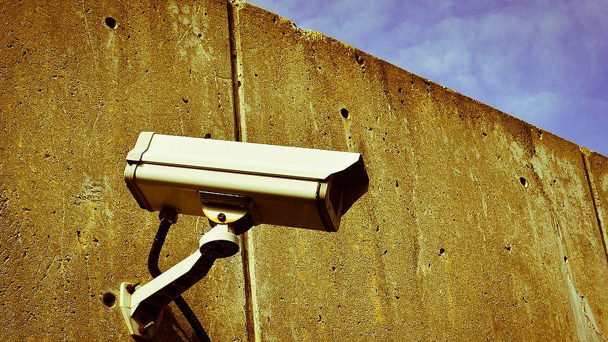 GIODO skontroluje przetwarzanie danych z monitoringu – Żabka powinna się bać?