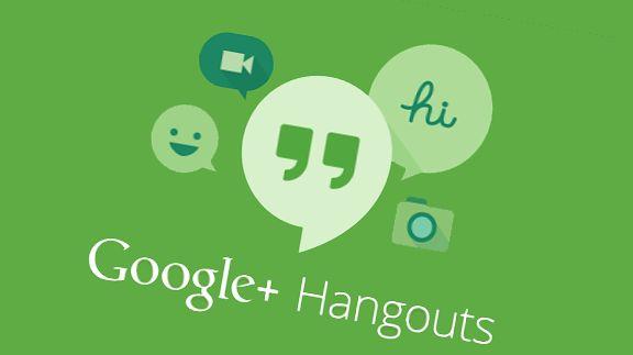 Google ulepsza komunikator Hangouts i klienta YouTube dla Androida