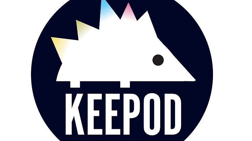 Keepod – pendrive z Androidem za zaledwie 7 dolarów