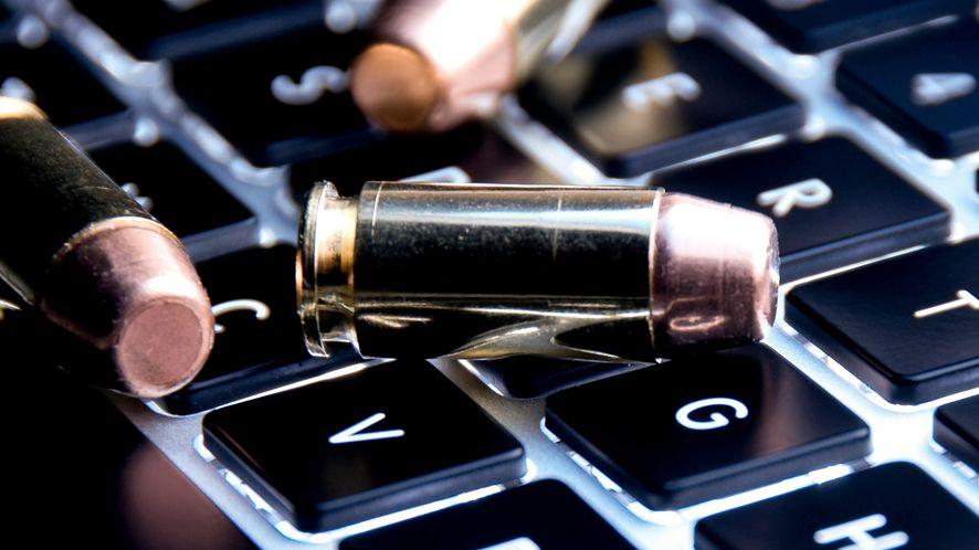 Kaspersky Lab ofiarą niezwykle zaawansowanego ataku. Kto za tym stoi?