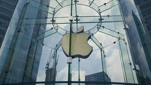 Nowy trend Apple: opóźnienia. Tim Cook jest gorszym szefem niż Steve Jobs?
