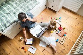 Work-life balance - zasady, korzyści, work-life balance w Polsce