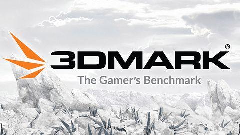 Nowy 3DMark sprawdzi, jak smartfon z Androidem poradzi sobie w grach