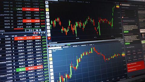 Reddit i giełda: społeczność nastraszyła NASDAQ