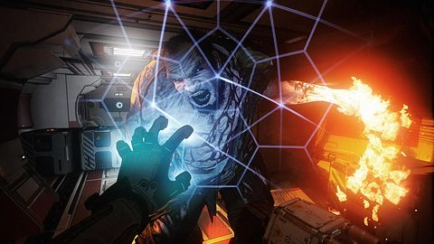 Ujawniono datę premiery The Persistence – horroru na PlayStation VR