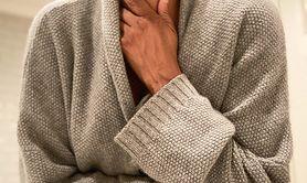 Rak języka. Objawy i przyczyny choroby
