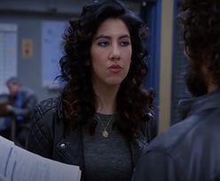 """Stephanie Beatriz przeszła metamorfozę. Tak wygląda Rosa z """"Brooklyn 9-9"""""""