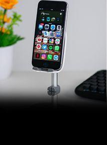 iPhone 6S DOSTANIE nowego iOS 15 😮 Nowe rzeczy Apple z WWDC 2021 🍎