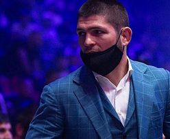 Tajemnicze wideo szefa UFC. Będzie wielki powrót Nurmagomiedowa?