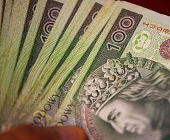 Emerytura wyższa o nawet 350 złotych. Co zrobić, by ją otrzymać?