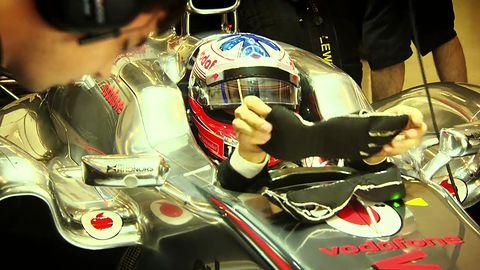 F1 2012 wystartuje we wrześniu
