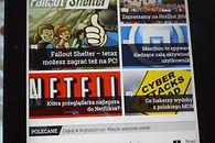 """Lenovo Yoga 900 — ostatni rozdział recenzji. Funkcja """"tablet"""" i końcowa konkluzja"""