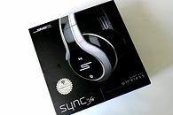 Słuchawki 50 Centa czyli test Over-Ear Wireless