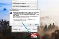 Mageia V ze środowiskiem graficznym KDE – o Linuksie kolejny raz - Mistrz painta