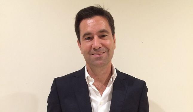 Diego Dzodan, fot. lcnn1.com