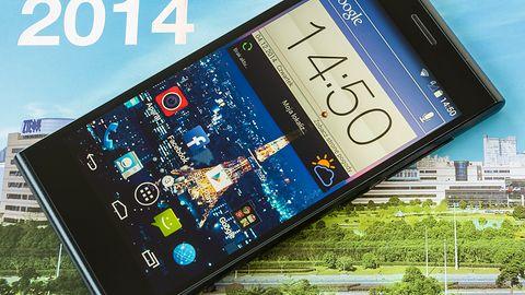 ZTE Blade Vec 4G – test niedrogiego smartfonu unibody z LTE