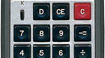 Commodore (cz.2) - W końcu jakaś elektronika - Commodore C110 - kamień milowy elektroniki Commodore