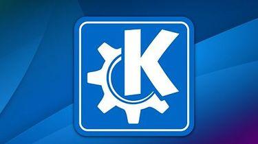 Proste jak KDE...w praktyce