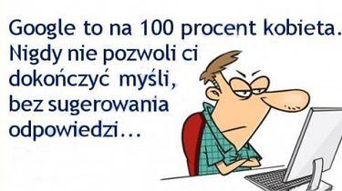 Informatycy na wesoło cz.5