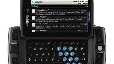 3 argumenty za tym, że kiedyś telefony były ciekawsze — część 5