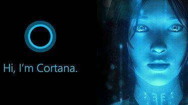 Cortana zyskuje kilka ciekawych usprawnień – desktopowa kompilacja 14352 oraz mobilna 14356