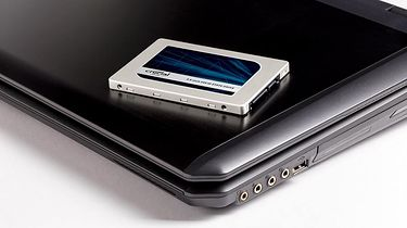 [2/2] Przegląd dysków SSD 240-256 GB na każdą kieszeń