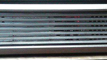 Słów kilka o APC Smart-UPS C1500 - Smart-UPS C1500