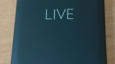 Pół roku z Kruger&Matz Live 2 - Kruger & Matz LIVE2