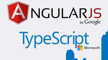 TypeScript czyli typowana wersja JavaScript