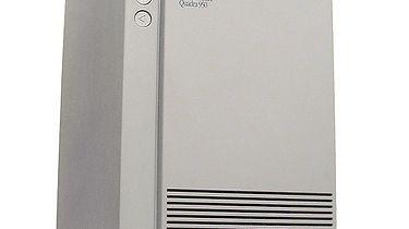 PowerMac 9500 - Tsunami z dwoma procesorami