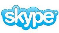 Skype i masa problemów