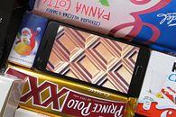 FantAsia: test telefonu ZUK Z2, najtańszego modelu ze Snapdragonem 820 oraz 4/64 GB - Słodka tabliczka technologii ;]