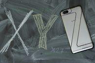 FantAsia: test Umi Z, pierwszego na świecie telefonu z Helio X27. Jak droższy to lepszy? - Alfabet wg. Umidigi ;]