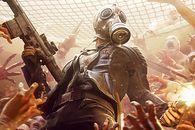 Czas powycierać mutantami podłogę w Killing Floor 2