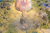 Świat rzeczywisty a gry strategiczne