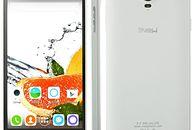 Chińska myśl techniczna, czyli przegląd chińskich smartfonów v3.0