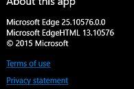 Threshold 2 w wersji RTM puka do naszych drzwi – Windows 10 (10576) oraz jego mobilna odsłona (10581)