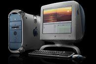 30 lat Macintosha, 30 lat różnych zadań (1995-2005)